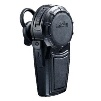 Sonim Rugged Bt Ptt Headset Bt 101