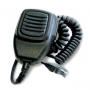 AdvanceTec Sonim Heavy Duty Palm Mic