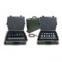 AdvanceTec Sonim 12-24VDC Powered Case Chargers