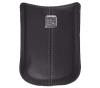 BlackBerry Pocket Case