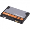BlackBerry Standard Battery (1270 mAh)