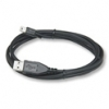 BlackBerry USB Data Cable / Charger