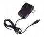 Cricket Travel Charger