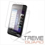 Gadget Guard - Invisible Screen Protector for BlackBerry Z10