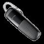 M25 Bluetooth Headset