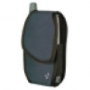 Nite Ize Sports Case with Slim Belt Clip