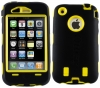 Otterbox iPhone Defender Series