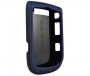 Rugged Case - Endo GRT