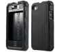 Rugged Cases - HC Series (Black)