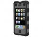 Rugged Cases - HC Series (Grey)