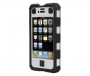 Rugged Cases - HC Series (White)