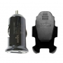Sonim Belt Clip   Sonim USB Car Charger Bundle