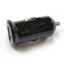 Sonim USB Car charger