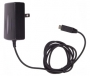 Travel Charger by Wireless Solutions