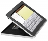ZAGGmate iPad Case w/ keyboard Features