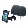iGRIP - Tablet Gripper 1 with Headrest Mount