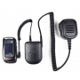 AdvanceTec Sonim Remote Speaker Microphone (RSM)