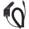 BlackBerry Car Charger (12 V)
