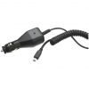 BlackBerry Car Charger (12V/24V)