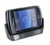 BlackBerry Desktop Charging Stand / Sync Cradle(Requires Power)