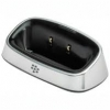 BlackBerry Desktop Charging Stand / Sync Cradle(Including Power)