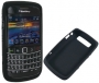 BlackBerry Skin