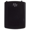 BlackBerry Standard Battery Door