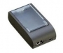 Blackberry Mini External Battery Charger