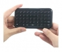 Bluetooth Wireless Mini Keyboard