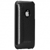 Case-mate Barely There Cases for iPhone 3G (Wet Black)