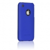 Case-mate Barely There Cases for iPhone 3G (Blue)