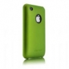 Case-mate Barely There Cases for iPhone 3G (Green)