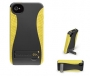 Case-mate - Pop! 2 Case for Apple iPhone 4/ iPhone 4S - Grey