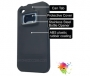HeadCase iPhone 4 Bottle Opener Phone Case Black