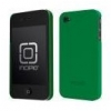 Incipio Feather Fitted Cases for iPhone3G