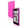 Incipio Technologies - DermaSHOT Case (Neon Pink)