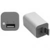 Incipio Technologies Rechargable Battery