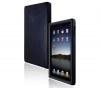 Incipio Technologies - Destroyer for iPad.