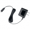 Motorola Mid-Rate Travel Charger