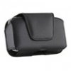 Nite Ize Case With Magnetic Closure and Metal Rotating Belt Clip