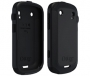 OtterBox Commuter Series Damage Resistant Cases
