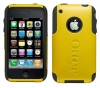 Otterbox iPhone Commuter series