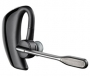 Plantronics - Bluetooth Headset Voyager PRO Plus