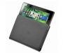 PlayBook Slip Case