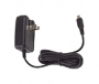 Rapid Travel Charger