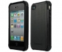 Rugged Cases From Ballistic- SG Series (Black)