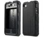 Rugged Cases - HC Series (Black)