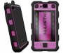 Rugged Cases - HC Series (Pink)