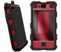 Rugged Cases - HC Series (Red)