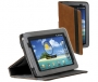 Samsung - Leather Easel Case